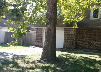 Foreclosure  id: 4221412