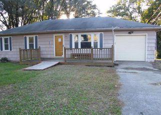 Foreclosure  id: 4221419