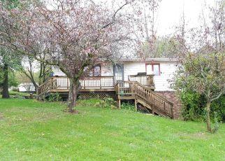 Foreclosure  id: 4221421