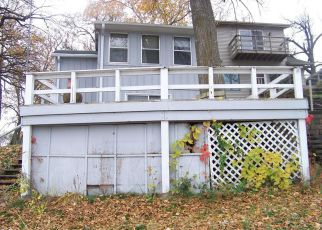 Foreclosure  id: 4221426