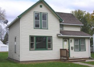 Foreclosure  id: 4221437