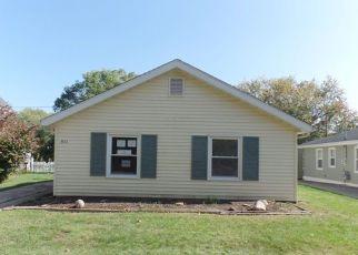 Foreclosure  id: 4221442