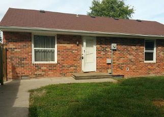 Foreclosure  id: 4221445