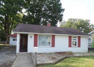 Foreclosure  id: 4221450