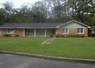 Foreclosure  id: 4221466