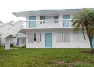 Foreclosure  id: 4221480