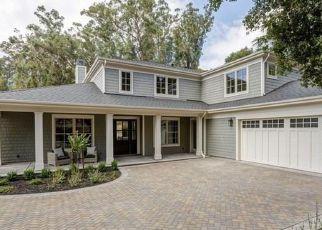 Foreclosure  id: 4221483