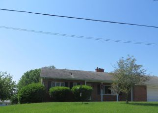 Foreclosure  id: 4221493