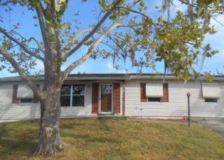 Foreclosure  id: 4221508