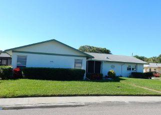 Foreclosure  id: 4221541