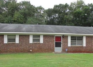 Foreclosure  id: 4221560