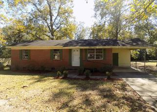 Foreclosure  id: 4221561