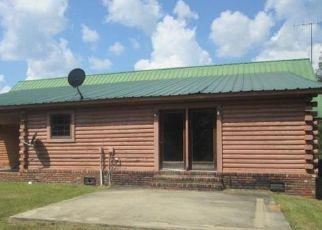 Foreclosure  id: 4221585