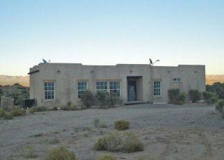 Foreclosure  id: 4221600