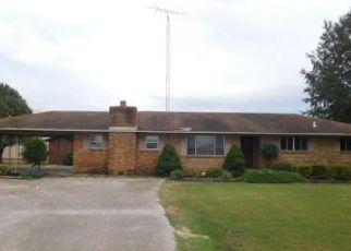 Foreclosure  id: 4221624
