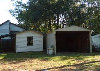 Foreclosure  id: 4221644