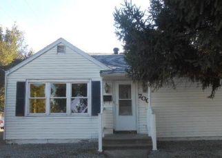 Foreclosure  id: 4221685