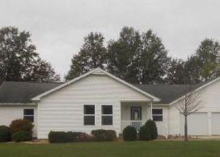 Foreclosure  id: 4221688
