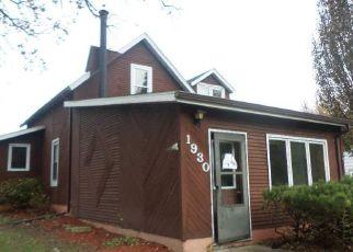 Foreclosure  id: 4221740