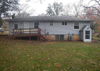 Foreclosure  id: 4221754