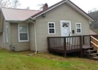 Foreclosure  id: 4221763