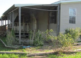 Foreclosure  id: 4221769