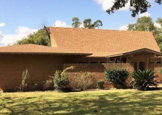 Foreclosure  id: 4221777