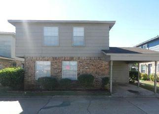 Foreclosure  id: 4221780