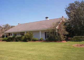 Foreclosure  id: 4221796