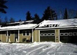 Foreclosure  id: 4221805