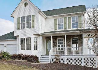 Foreclosure  id: 4221836