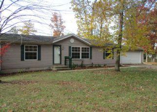 Foreclosure  id: 4221874