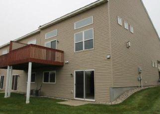 Foreclosure  id: 4221904