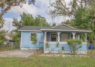 Foreclosure  id: 4221917