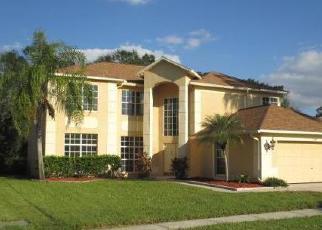 Foreclosure  id: 4221923