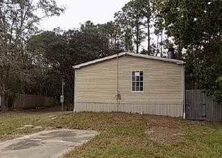 Foreclosure  id: 4221926