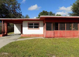Foreclosure  id: 4221927