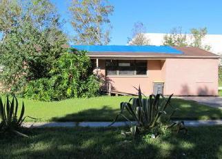 Foreclosure  id: 4221943