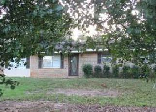 Foreclosure  id: 4221956