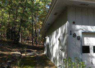 Foreclosure  id: 4221967