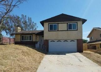 Foreclosure  id: 4221974