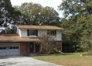 Foreclosure  id: 4221988