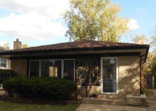 Foreclosure  id: 4222002