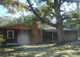 Foreclosure  id: 4222008
