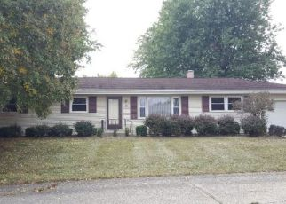 Foreclosure  id: 4222018