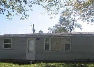 Foreclosure  id: 4222020