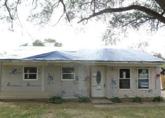 Foreclosure  id: 4222025