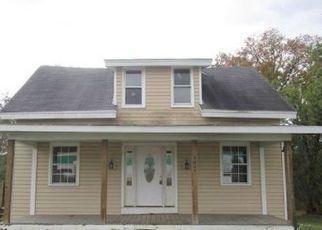 Foreclosure  id: 4222034