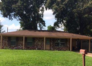 Foreclosure  id: 4222038