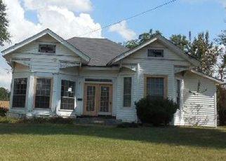 Foreclosure  id: 4222039